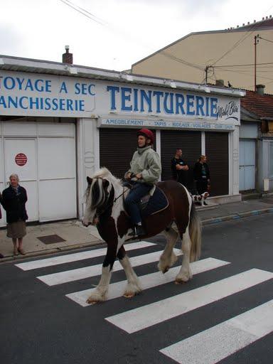 Une photo de vous et votre cheval - Page 7 Dsc05212