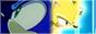Sonic et  Pokémons RPG Sonic_10