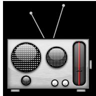 Стань диджеем на радио KvatrO Gloss_12