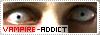 Lier le forum Bt_lie10