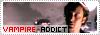 Lier le forum Bt_lie11