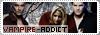 Lier le forum Bt_lie15