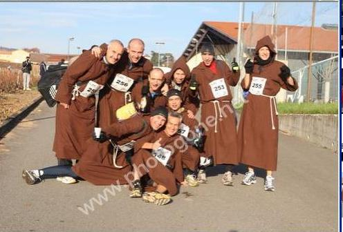 Marathon du beaujolais Abbe10