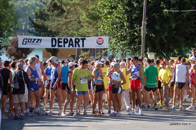 TOUR DU LAC DE PALADRU - 14 KMS Dsc_2410