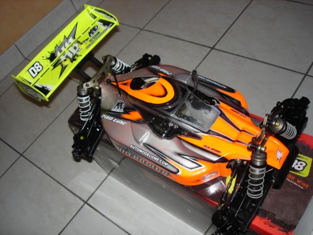 Ma voiture pour 2009 Dsc01910