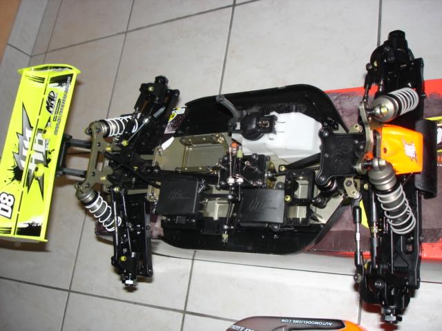 Ma voiture pour 2009 Dsc01911