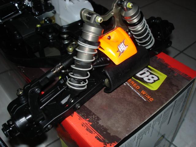 Ma voiture pour 2009 Dsc01912