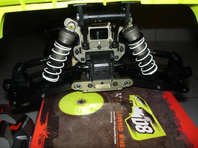 Ma voiture pour 2009 Dsc01915