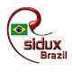 novo sidux Brazil