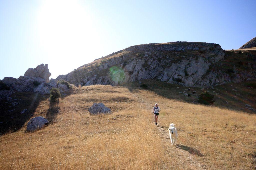 trail des 2 ceuse Trail211