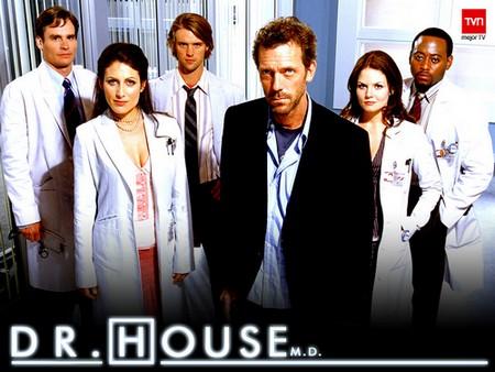 Dr House [ Topic Officielle ] Drhous10