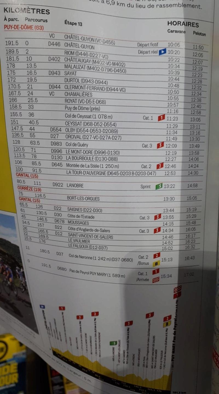 Tour de France 2020 : Arrivée au Pas de Peyrol (Puy Mary) - Page 7 11712010