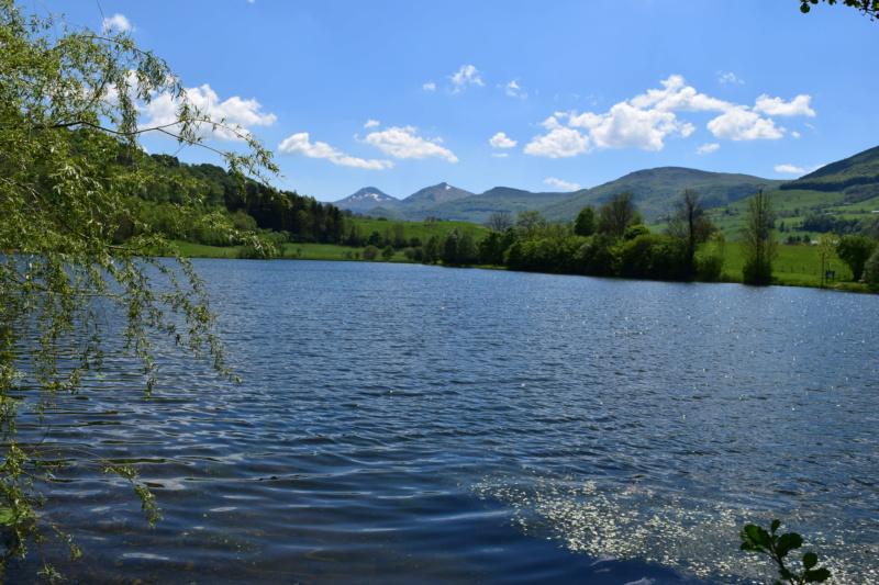 Cantal, le forum - Portail 13-lac11