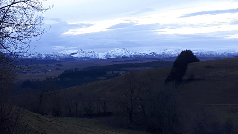 Photo du jour dans le Cantal - Page 5 20201220