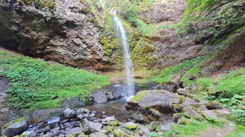 Cascades du Biaguin 20210824