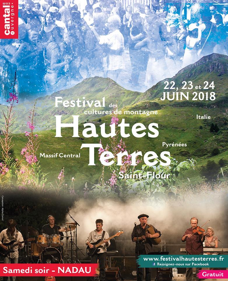 Festival-Hautes Terres 29541111