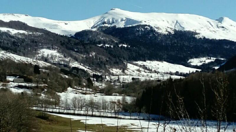 Photo du jour dans le Cantal - Page 3 52563310