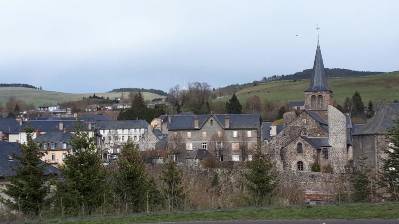 Photo du jour dans le Cantal - Page 4 60288610