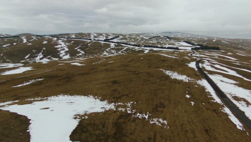 Photos depuis un drone  73516810