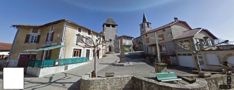 Oukecé dans le Cantal ?! - Page 21 Allanc10