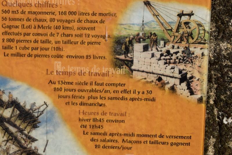 Les Tours de Merle (Corrèze) Dsc_1113