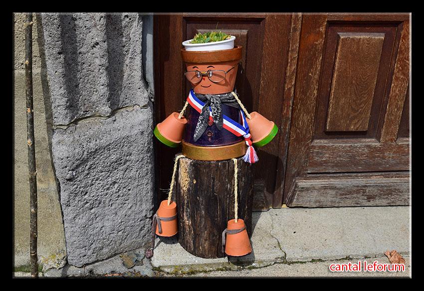 """""""Ex-pots"""" dans le bourg de Marchastel !  Dsc_1816"""