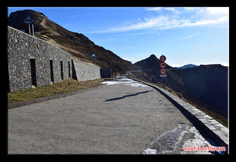 Entre col de Serre et Puy Mary Dsc_2015