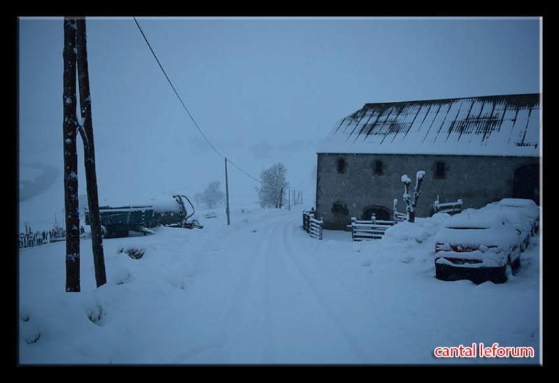 Autour d'Allanche (week end du 2 février 2019) Dsc_2026