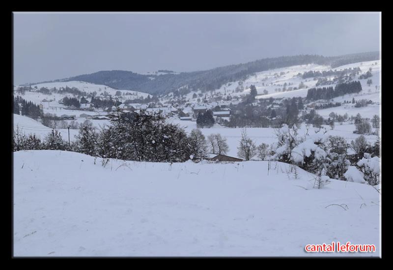 Autour d'Allanche (week end du 2 février 2019) Dsc_2213