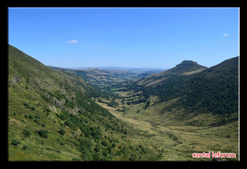 Du Puy Mary au Lioran Dsc_2613
