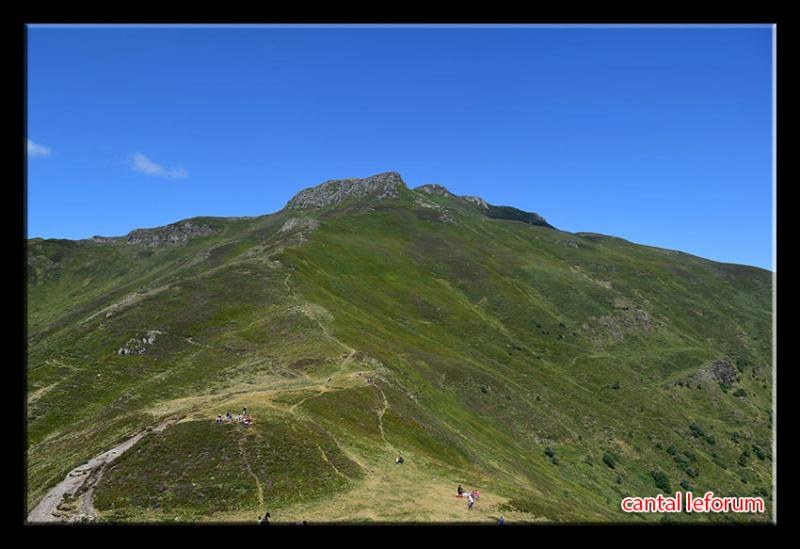 Du Puy Mary au Lioran Dsc_2615