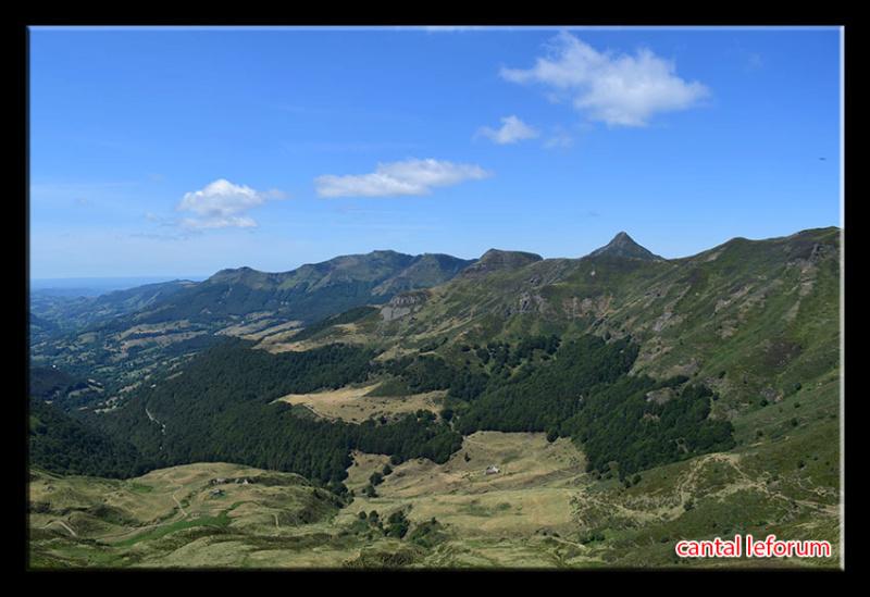 Du Puy Mary au Lioran Dsc_2616