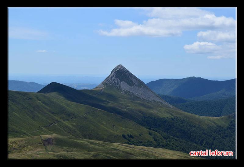 Du Puy Mary au Lioran Dsc_2618