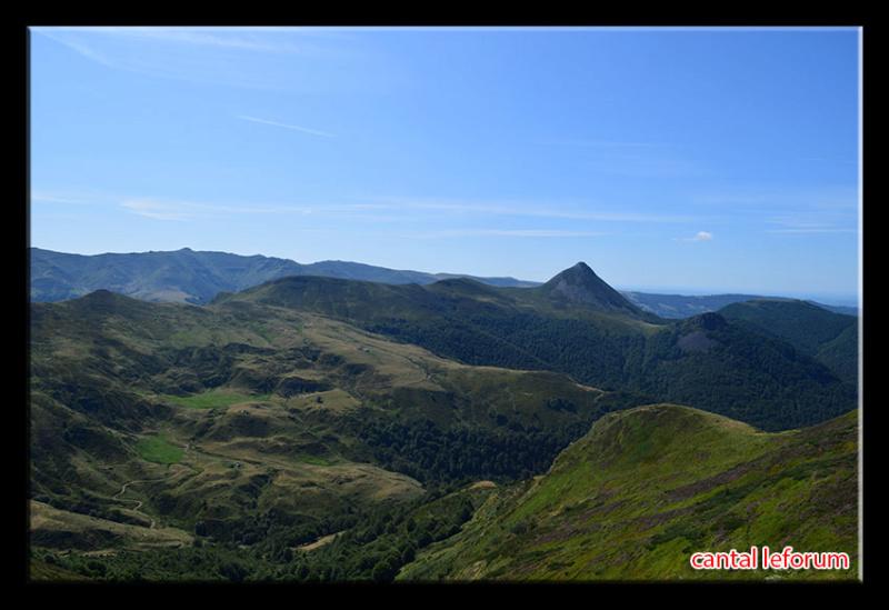 Du Puy Mary au Lioran Dsc_2619