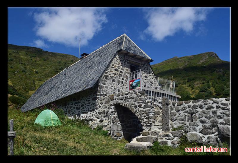 Du Puy Mary au Lioran Dsc_2714