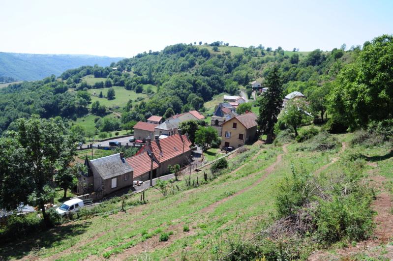 Oukecé dans le Cantal ?! - Page 24 Dsc_8110