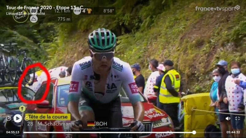 Tour de France 2020 : Arrivée au Pas de Peyrol (Puy Mary) - Page 8 Sans_t14