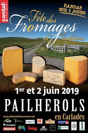 Fête des fromages 2019 Wy201910