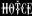 Ideas 4 Emblem UPDATED (07 MAY 2009) Req110