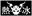 Ideas 4 Emblem UPDATED (07 MAY 2009) Req410