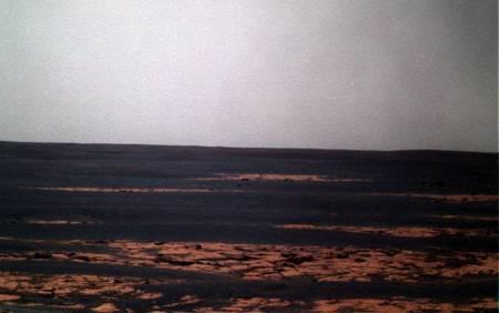 Opportunity va explorer le cratère Endeavour - Page 3 Rtemag10