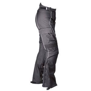 l'hiver arrive : quel pantalon Dg_40010