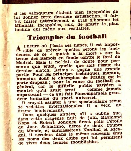 Le Stade dans les 60's - Page 21 Lat310
