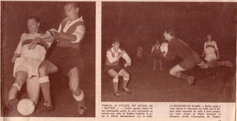 Le Stade dans les 60's - Page 21 Lat710