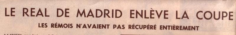 Le Stade dans les 60's - Page 21 Lat810