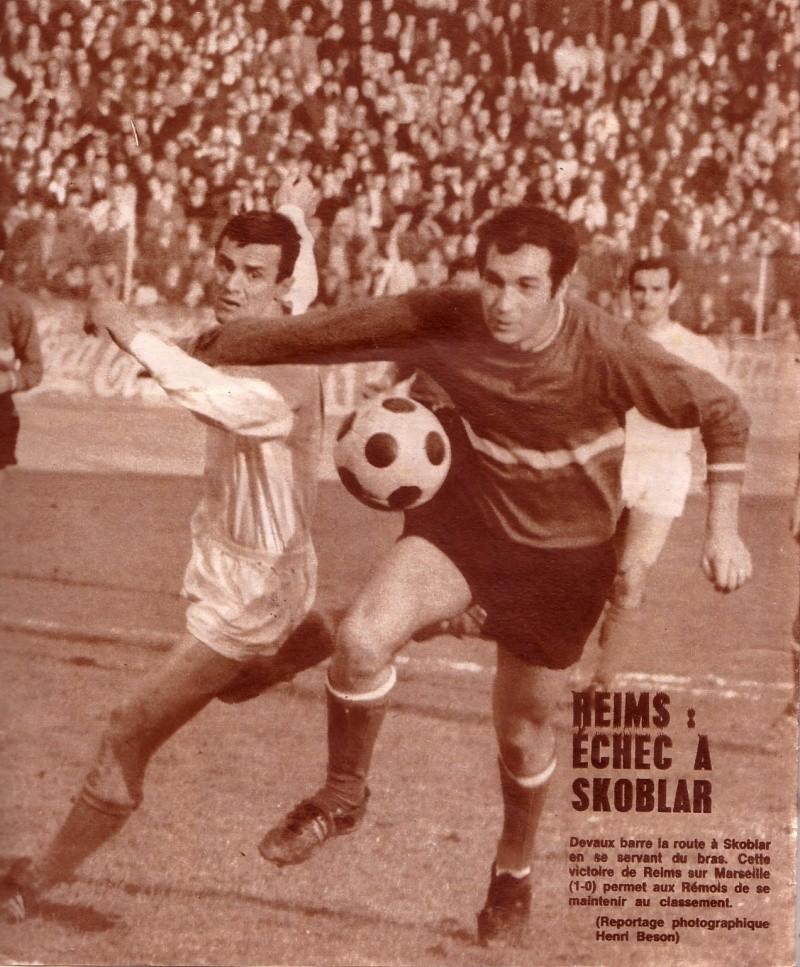 Le Stade dans les 60's - Page 21 Skob210