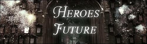 Fiche Partenaire [Hereo's Futur] Bannia13