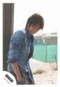 [Groupe] Arashi 10675210