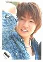 [Groupe] Arashi 17925210