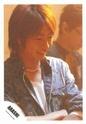 [Groupe] Arashi 27591510